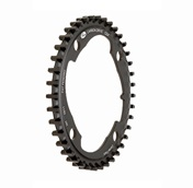 39 tooth cdx sprocket 4 bolt