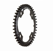 46 Tooth Cdx Sprocket 4 Bolt Ct11464aa Gates Carbon Drive