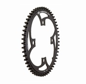 55 tooth cdx sprocket 4 bolt