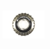22 tooth cdx sprocket freewheel