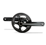 50 tooth 175 mm fc s300 gxp di2 crankset