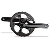 55 tooth 175 mm fc s300 gxp crankset