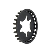 24 tooth cdc sprocket nexus alfine