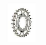 24 tooth cdx sprocket 9 spline