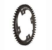 46 tooth cdx sprocket 4 bolt