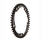 46 tooth cdx sprocket 5 bolt