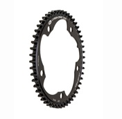 50 tooth cdx sprocket 5 bolt