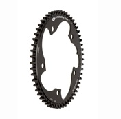 55 tooth cdx sprocket 5 bolt