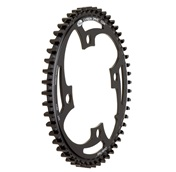 50 tooth cdx sprocket 4 bolt
