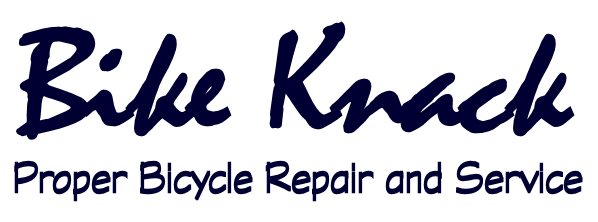 Bike Knack