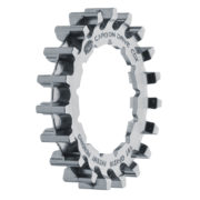 19 tooth cdx sprocket rohloff spline