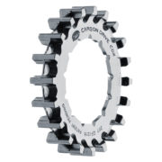 20 tooth cdx sprocket rohloff spline